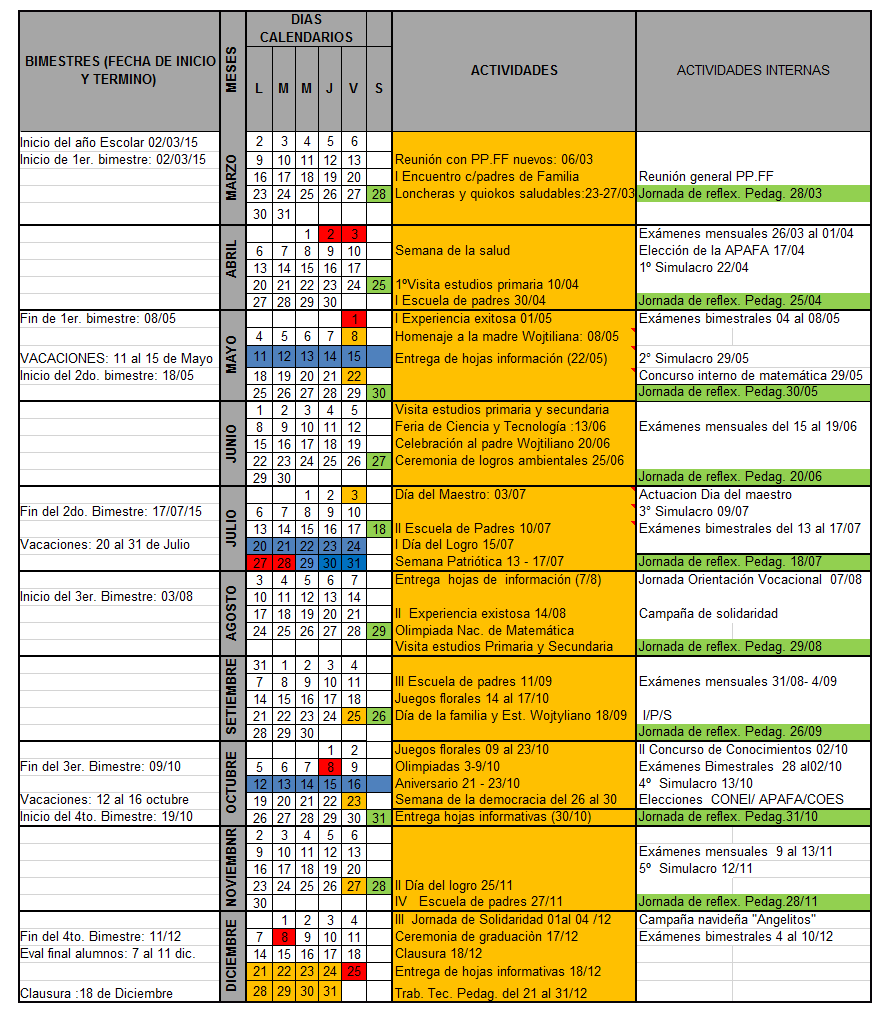 calendarizacion-escolar-2015